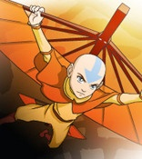 """This is one of the best TV shows out there (not limited to animation)... and the sequel, """"The Legend of Korra"""" is starting out as strong as """"Avatar""""."""