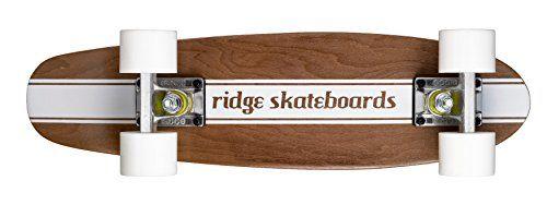 Ridge Skateboards Mini Maple Dark Dye Number 4 Retro Crui... https://www.amazon.co.uk/dp/B00TSGOQIY/ref=cm_sw_r_pi_dp_x_v5nszbK3Z5FSM