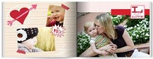 Shutterfly Coupon Codes: Get a Photo Book for 79¢