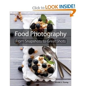 I like the looks of this new Food Photog book.Photos, Worth Reading, Food Style, Foodphotography, Snapshot, Great Shots, Nicole, Food Photography, Photography Book