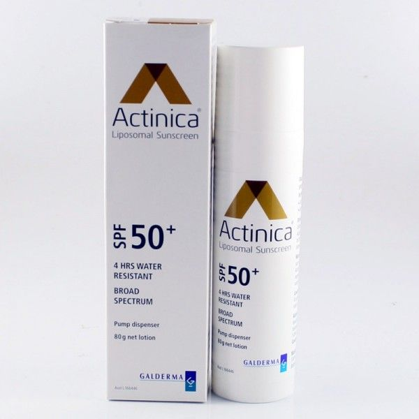 actinica lotion - Google Search