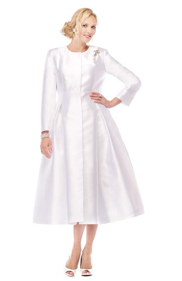 17 Best images about Pastor Robes on Pinterest | Purple ...