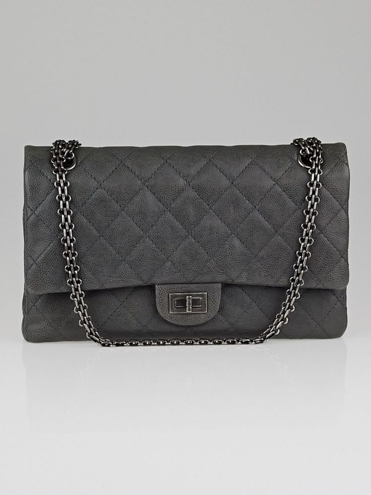 how to buy a chanel bag for cheap