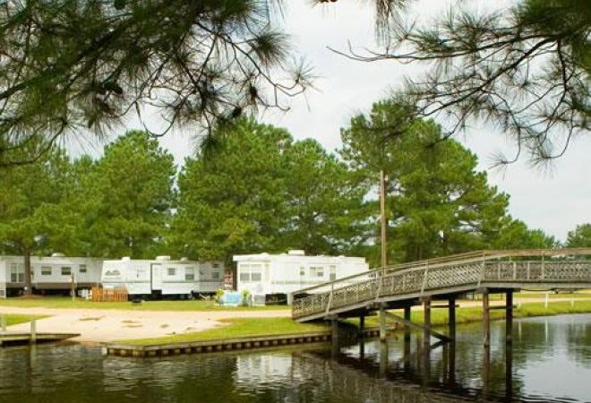 67 Best North Carolina Campgrounds Affiliates Images On