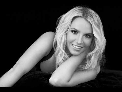 Best Songs Of Britney Spears 2015 || Britney Spears's Greatest Hits Full Album,Best songs of Britney Spears 2015,Top Songs of Britney Spears,Britney Spears || Best song of Britney Spears (Full Album),Best Songs Collection Of Britney Spears | Britney Spears's Greatest Hits,Britney Spears | Những Bài Hát Hay Nhất Của Britney Spears, Britney Spears greatest hits, Britney Spears youtube, Britney Spears