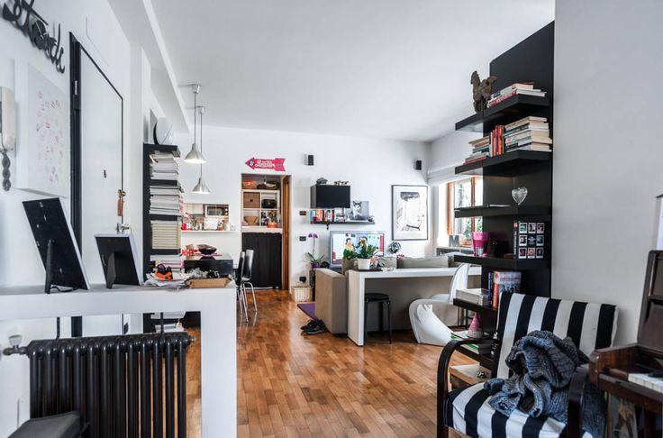 La casa intelligente: come pianificare una smart home. https://www.homify.it/librodelleidee/450051/la-casa-intelligente-come-pianificare-una-smart-home