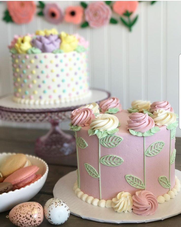 Vegan Cup Cake Windsor