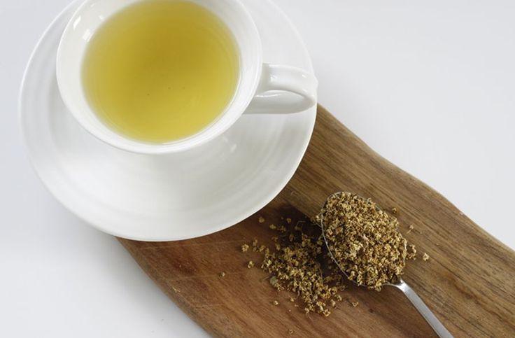 Ceai de SOC cu efect depurativ puternic și cu acțiune rapidă - Top Remedii Naturiste