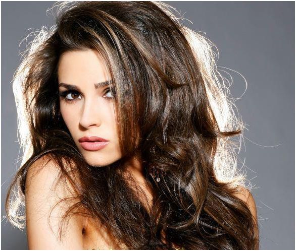 Olivia Culpo. Miss universe 2012. Absolutely flawless