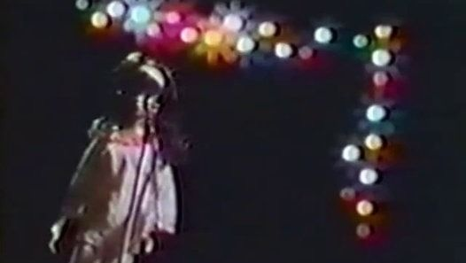 """This is the most well-known must have bootleg video tape that is not a pornography film, The experimental filmmaker Todd Haynes burst upon the scene two years after his graduation from Brown University with his now-infamous 43-minute cult treasure """"Superstar: The Karen Carpenter Story"""" (1987). Seizing upon the inspired gimmick of using Barbie and Ken dolls to sympathetically recount the story of the pop star's death from anorexia, he spent months making miniature dishes, chairs,..."""