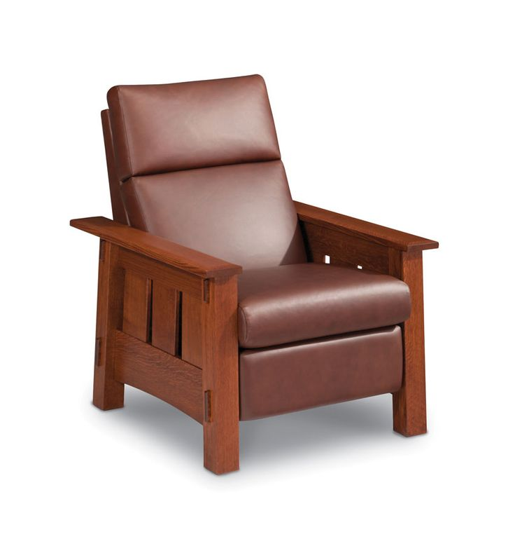 1000 ideas about amish furniture on pinterest log bedroom furniture stores near me bedroom furniture stores in uk