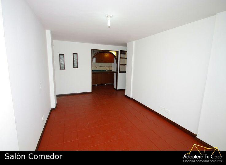 Municipio:Envigado Barrio:Señorial Tipo de Propiedad:Apartamento Precio:$ 119,000,000 Área:70 mts  http://www.adquieretucasa.com/index.php?option=com_joomanager&view=details&catitemid=139&Itemid=114
