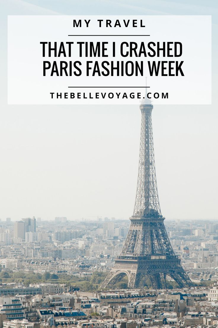 117 best the belle voyage blog posts images on pinterest for Where to stay in paris for the first time