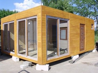 43 best Construction PAILLE images on Pinterest Small houses