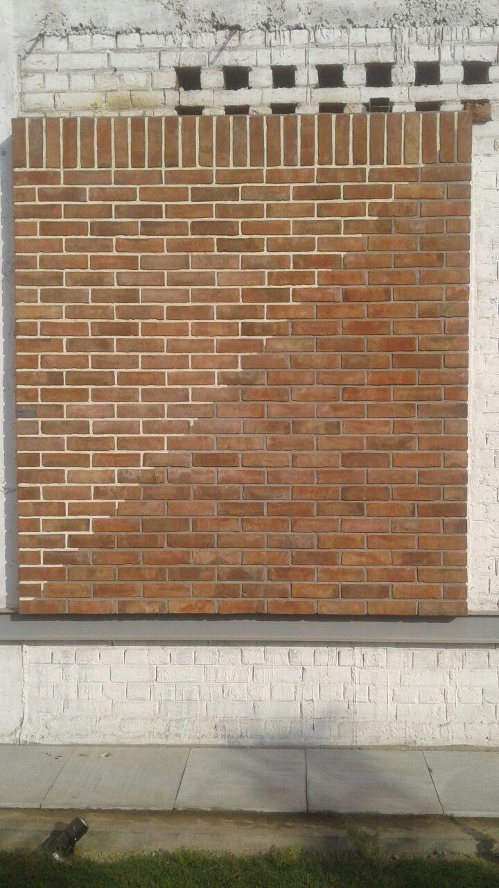 12 besten TBS Ludhiana( the brick store) Bilder auf Pinterest ...