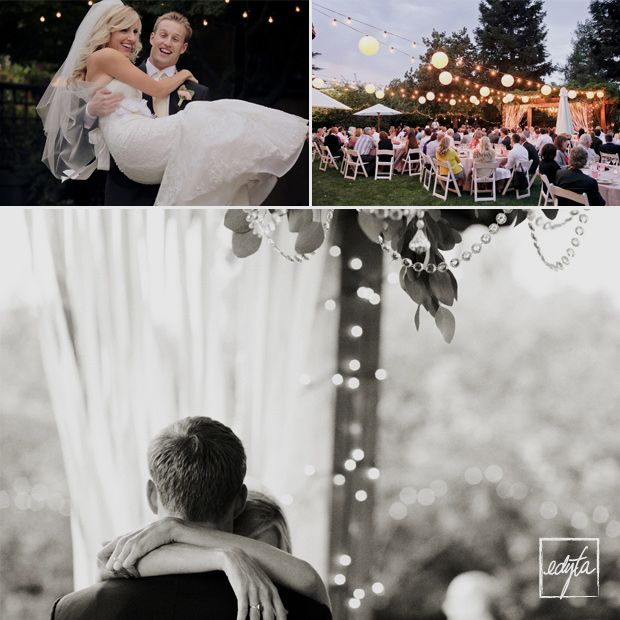 17 Best Images About Wedding 2 On Pinterest