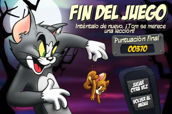 Juegos gratis online ¡para niños de preescolar! Juegos gratis online ¡para niños de preescolar! Divertidos juegos online gratis para niños de Tom y Jerry, las Supernenas y las Bananas en Pijamas.