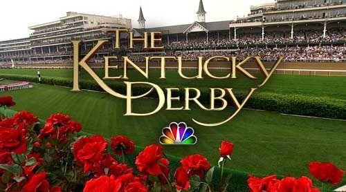 Kentucky Derby - 2017, Live stream, TV Channel, Time, Horses, Odds, Winners, Watch online Free https://derbykentucky.org/ kentucky derby, kentucky derby live, kentucky derby live stream, kentucky derby live streaming, kentucky derby 2017, kentucky derby 2017 live, kentucky derby 2017 live stream, kentucky derby 2017 live streaming, 2017 kentucky derby, 2017 kentucky derby live, 2017 kentucky derby live stream, 2017 kentucky derby live streaming