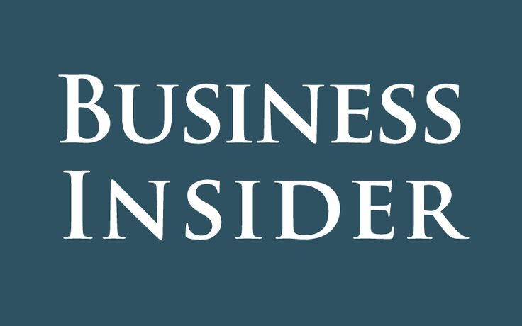 Even more on SDN from Business Insider