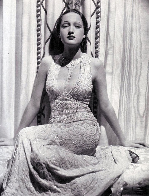 Dorothy Lamour: Edithhead, Princesses Dresses, Style Icons, Princesses Costumes, Costumes Design, Dorothy Lamour, Jungles Princesses, Edith Head, Movie Fashion