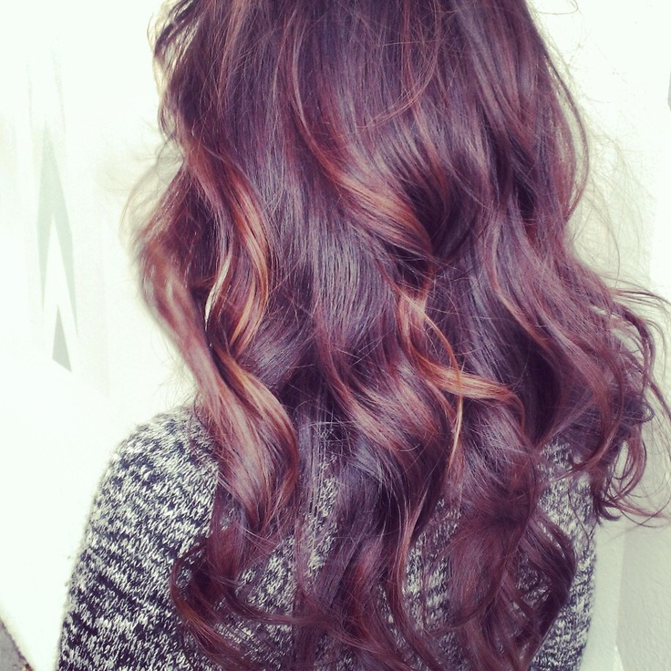 Best Haircut For Curly Hair In San Francisco : Best images about san francisco hair salon edo