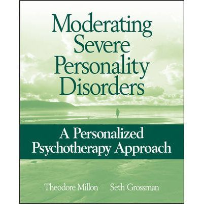 This volume provides clinicians with the conceptual background and practical advice they need to use personality theory with patients who exhibit Severe Axis II Personality Disorders. Separate chapters focus directly on the needs of Schizoid, Avoidant, Depressive, Schizotypal, Borderline, and Paranoid Personality Patterns.