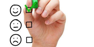 AYUDA PARA MAESTROS: 15 herramientas online para crear evaluaciones, en...