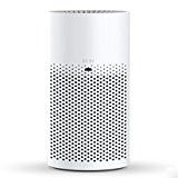 Portable Air Purifier Original Manufacturer XDOBO Mini Air Cleaning System with True HEPA Filter Ionizer Allergen and Odor Reduction for Car Office Bedroom Reviews