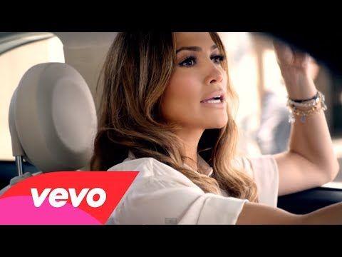 Jennifer Lopez - Papi - YouTube
