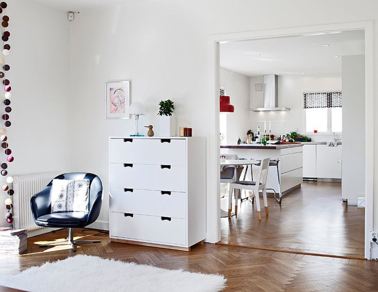 Dear Sweden, Plz Stop Making Interior Decorating Look So Easy. Its  Frustrating!