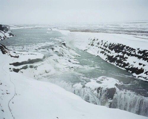 #sea #ice #Antarctica #cold