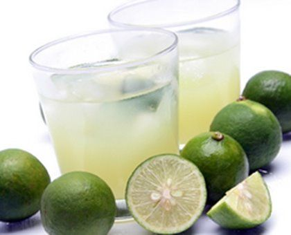 calamansi juice and kamias as alternative Kamias as diswashing liquid 7 july it can also be a good alternative remedy for insect and animal bites uses of kamias kamias juice.