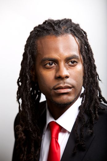 sexy hair styles for men 90 best images about loc styles on 4713 | b06f8da85c452aa8f3d1b7e2cfd1c7e5 frozen hair black men hair