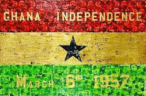 Happy independence day Ghana! #ghanaindependence #ghanaian #indepence #ghanianjollof #ghana #jollof #ghanianwedding #ghanaiansslaying #africa #kente #batakari #ankara