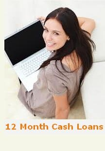 45 day cash loans image 2