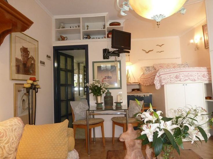"""A CALMING HEAVEN """"The interior design was beautiful , a calming haven . The owners were very friendly and helpful and would strongly recommend the breakfast . A delightful stay."""" At: 2013-09-28 17:11:50 - Kay, Beuningen (NL"""