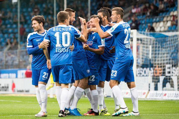 Banh 88 Trang Tổng Hợp Nhận Định & Soi Kèo Nhà Cái - Banh88.infoKèo Nhà Cái W88 - Nhận định Nurnberg vs Bochum 1h30 ngày 22/09: Bão đã tan  Nhận định bóng đá hôm nay soi kèo trận đấu Nurnberg vs Bochum 1h30 ngày 22/09vòng7 2.Bundesliga sânMax-Morlock-Stadion.  Cuối cùng Nurnberg cũng đã giải tỏa được cơn khát chiến thắng sau chuỗi 4 trận liên tiếp toàn hòa và thua tính trên mọi đấu trường 3 điểm có được sau chiến thắng rất đậm 6-1 trước MSV Duisburg không chỉ giúp đội chủ sân…
