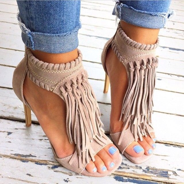 Baby Accessories Original Leather Summer 2015 Open Shoes Latest Arrivals. - Shoes Fashion, High Heels, Sandals, Boots, Pumps,  Wedges, Platform. Modern and vintage collections. - Shoes Fashion & Latest Trends