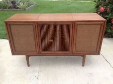 11 best Stereo Cabinet images on Pinterest | Stereo cabinet ...