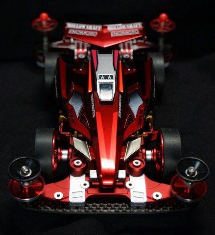 http://hobbycom.jp/my/705259b81f/photo/products/13817