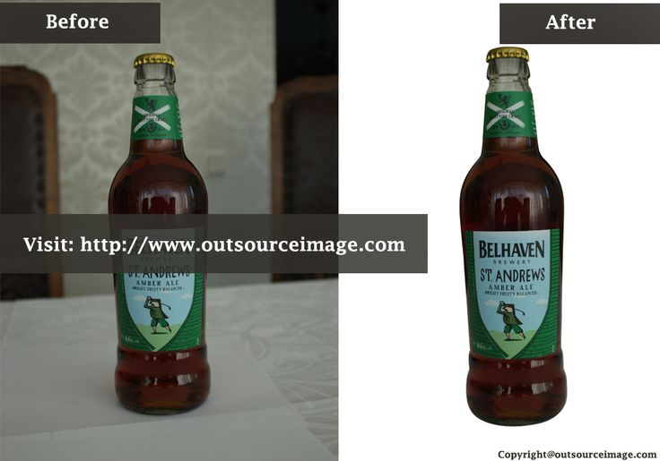 Professional clipping path service provider by using the world best editing software tools