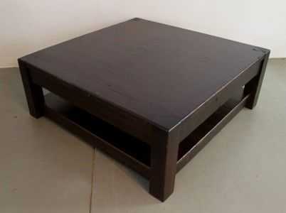 19 best images about Coffee Table on Pinterest