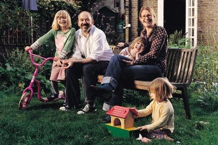 http://www.nottinghillhousing.org.uk/