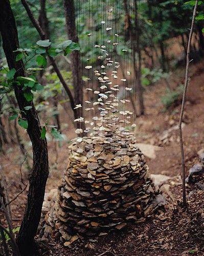 http://vi.sualize.us/geumgang_geumgang_nature_biennaie_2004_landart_konrads
