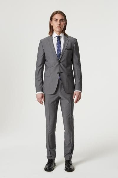 Colin / Elmer Suit 3121.17