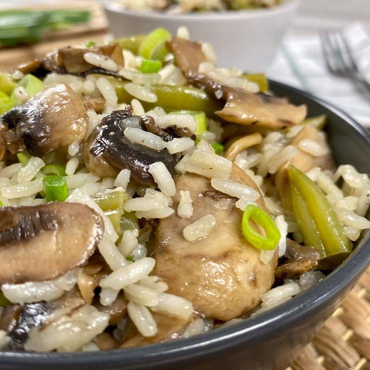 Healthy Breakfast Recipes, Easy Healthy Recipes, Veggie Recipes, Mexican Food Recipes, Vegetarian Recipes, Kitchen Recipes, Cooking Recipes, Food Dishes, Food Videos