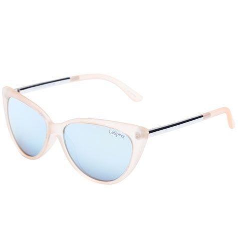 Le Specs Tweedle Dee Sunglasses from City Beach Australia