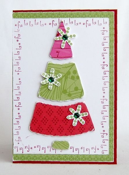 A Project by MeliBean from our Cardmaking Gallery originally submitted 07/06/07 at 07:20 PM