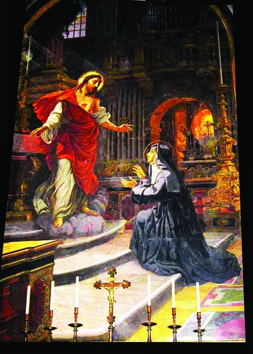 Vatican Art-Retouched