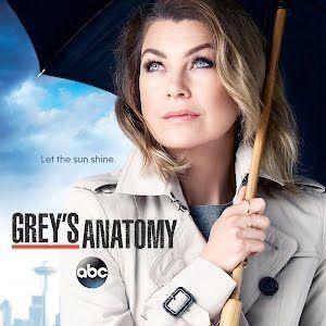 Greys Anatomy Soundtrack List